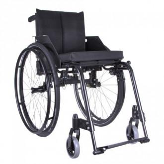 Кресло-коляска Преодоление Ультра 1 в Пятигорске