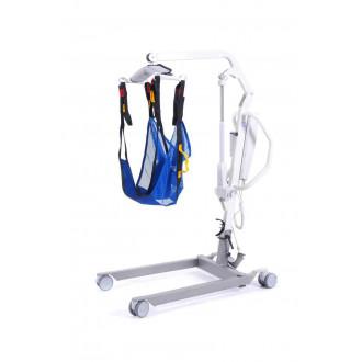 Подъемник для инвалидов Standing up 100 модель 625 в Пятигорске
