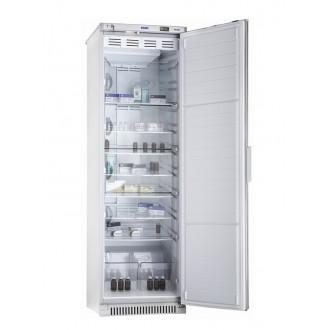 Холодильник фармацевтический ХФ-400-2 с металлической дверью (400 л) в Пятигорске