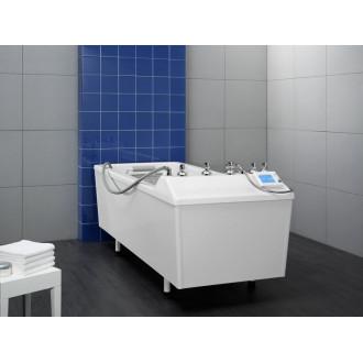 Комбинированная ванна Unbescheiden Модель 0.20 в Пятигорске