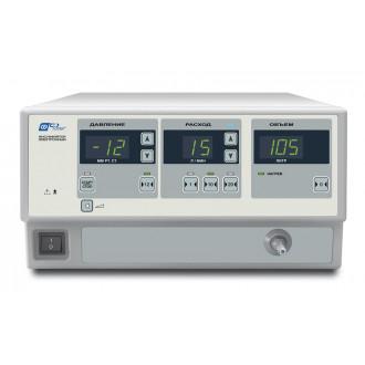 Инсуффлятор электронный (подогрев газа) И002В ФОТЕК в Пятигорске