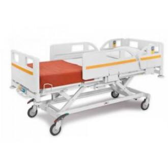 Кровать медицинская электрическая  с принадлежностями в Пятигорске