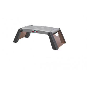 Портативный аппарат для фототерапии Portable home phototherapy 027 в Пятигорске