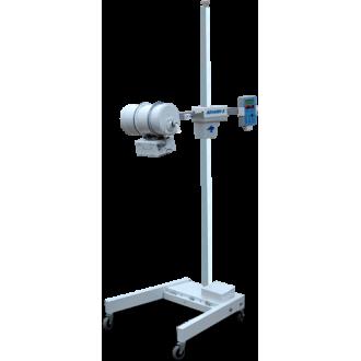 Аппарат рентгеновский 12L7 ARMAN-2 в Пятигорске