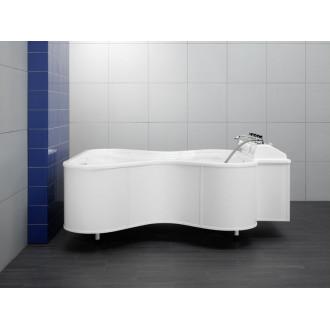 Медицинская ванна-Бабочка модель 1.5-5 в Пятигорске