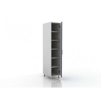 Шкаф для инвентаря 105-003-7 в Пятигорске