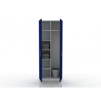 Шкаф медицинский универсальный (для инвентаря) 105-004-09 в Пятигорске