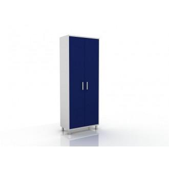 Шкаф для медикаментов 105-004-10 в Пятигорске