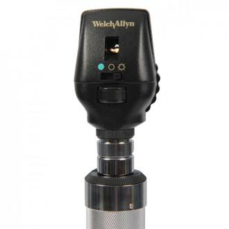 Prestige Plus Коаксиальный офтальмоскоп 3.5 В в Пятигорске