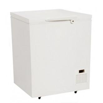 Холодильник медицинский LAB 11 в Пятигорске