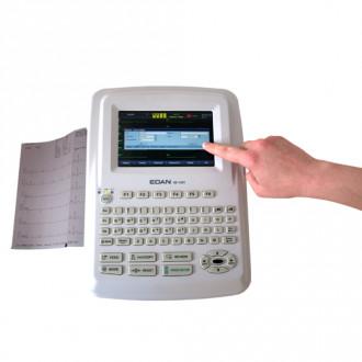 Электрокардиограф SE-1201 в Пятигорске