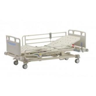 Кровать электрическая Operatio Unio для палат интенсивной терапии в Пятигорске