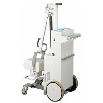 Ветеринарный мобильный рентгеновский аппарат Remodix 9507 VET в Пятигорске