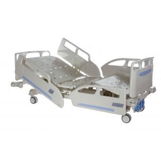 Кровать механическая Manibus для палат интенсивной терапии, кол-во ф-ций: 3 в Пятигорске