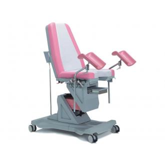 Гинекологическое кресло 19-SM612 в Пятигорске