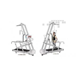 Тренажер обучения ходьбе ORMED®HC-TM-C9000-2500/2700 в Пятигорске