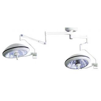 Двухкупольные потолочные светильники Convelar 1677 (D 700/ D 700) в Пятигорске