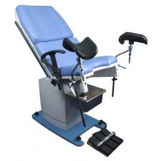 Гинекологическое кресло Grace 8400 в Пятигорске
