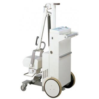 Палатный рентгеновский аппарат Remodix 9507 в Пятигорске