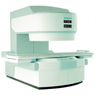 МРТ-томограф Evidence 0.4 в Пятигорске