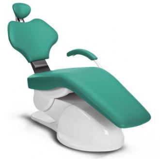 Стоматологическое кресло DE20 в Пятигорске