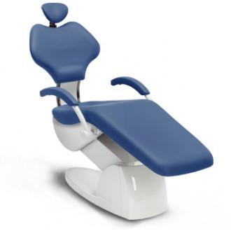 Стоматологическое кресло DM20 в Пятигорске