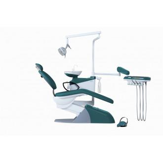 Установка стоматологическая SMILE MINI 04N в Пятигорске