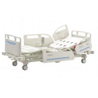 Кровать электрическая Operatio Х-lumi для палат интенсивной терапии в Пятигорске