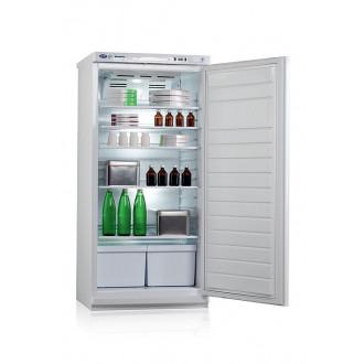 Холодильник фармацевтический ХФ-250-2 с металлической дверью (250 л) в Пятигорске