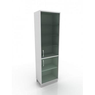 Шкаф-витрина 301-003-1 в Пятигорске