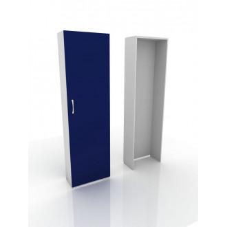 Шкаф-дверной проем 302-001-1 в Пятигорске