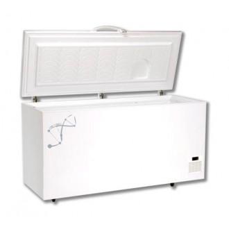 Холодильник медицинский LAB 31 в Пятигорске