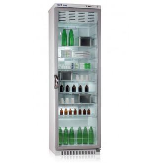 Холодильник фармацевтический ХФ-400-3 со стеклянной дверью (400 л) в Пятигорске