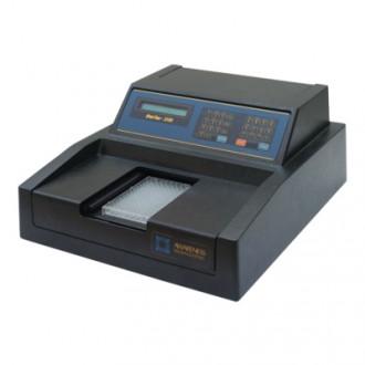 Ветеринарный планшетный фотометр Stat Fax 2100 Plus VET в Пятигорске