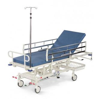 Каталка для транспортировки пациента 4315 в Пятигорске