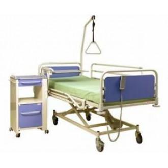 Кровать медицинская функциональная в Пятигорске