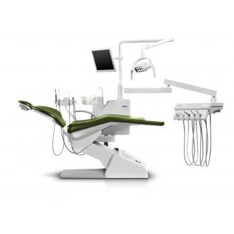 Стоматологическая установка U200 в Пятигорске