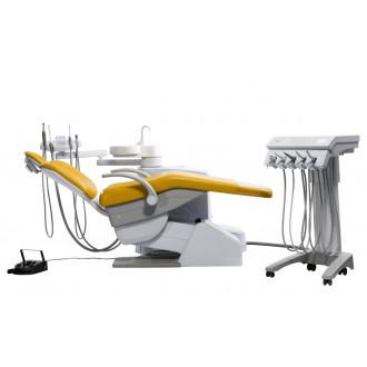Стоматологическая установка S60 в Пятигорске