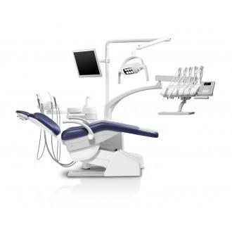 Стоматологическая установка S90 в Пятигорске