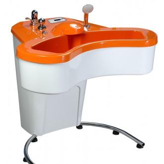 Вихревая ванна для верхних конечностей Castillo в Пятигорске