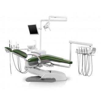 Стоматологическая установка U500 в Пятигорске