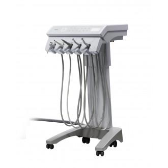 Стоматологическая установка S30 в Пятигорске