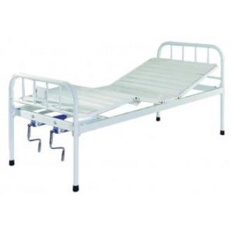 Кровать механическая  «Медицинофф» в Пятигорске