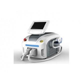 Аппарат для лазерной эпиляции Genesis Beauty System 1.2 в Пятигорске