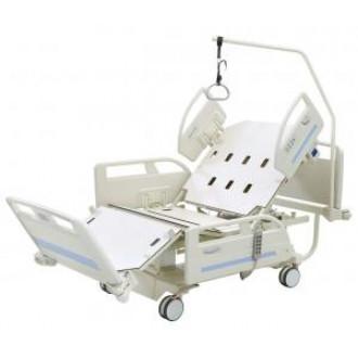 Кровать электрическая Operatio Statere HPL для палат интенсивной терапии в Пятигорске