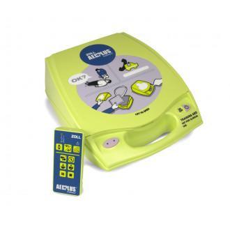 Дефибриллятор AED Plus в Пятигорске