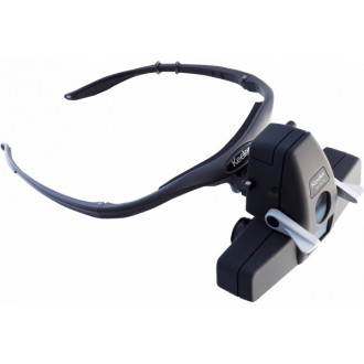 Офтальмоскоп Spectra Iris в Пятигорске