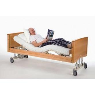 Кровать электрическая складная в Пятигорске