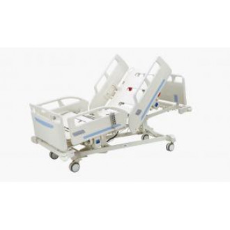 Кровать  электрическая Operatio Unio HPL для палат интенсивной терапии в Пятигорске