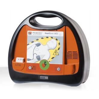 Полуавтоматический Наружный Дефибриллятор AED серии HeartSave в Пятигорске